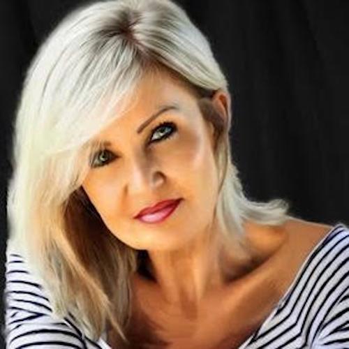 Brona Fanelle
